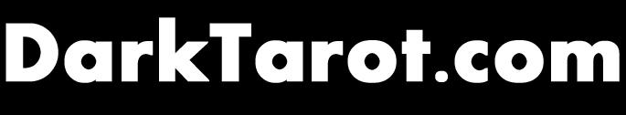 Dark Tarot Logo