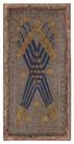 8 of Swords